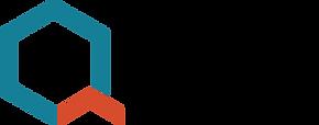logo_cstq.png