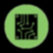 layout_circuitos.png