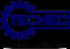 logo_tecmec.png