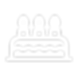 noun_Birthday_2072090.png