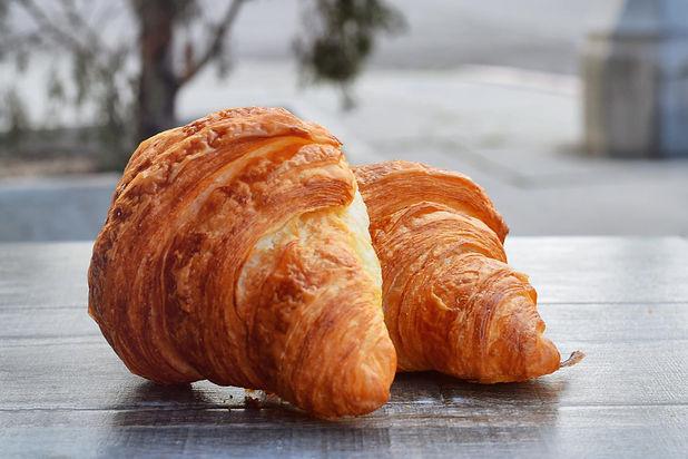 butter croissant 1.jpg
