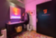AC3A7603-HDR-Edit.jpg