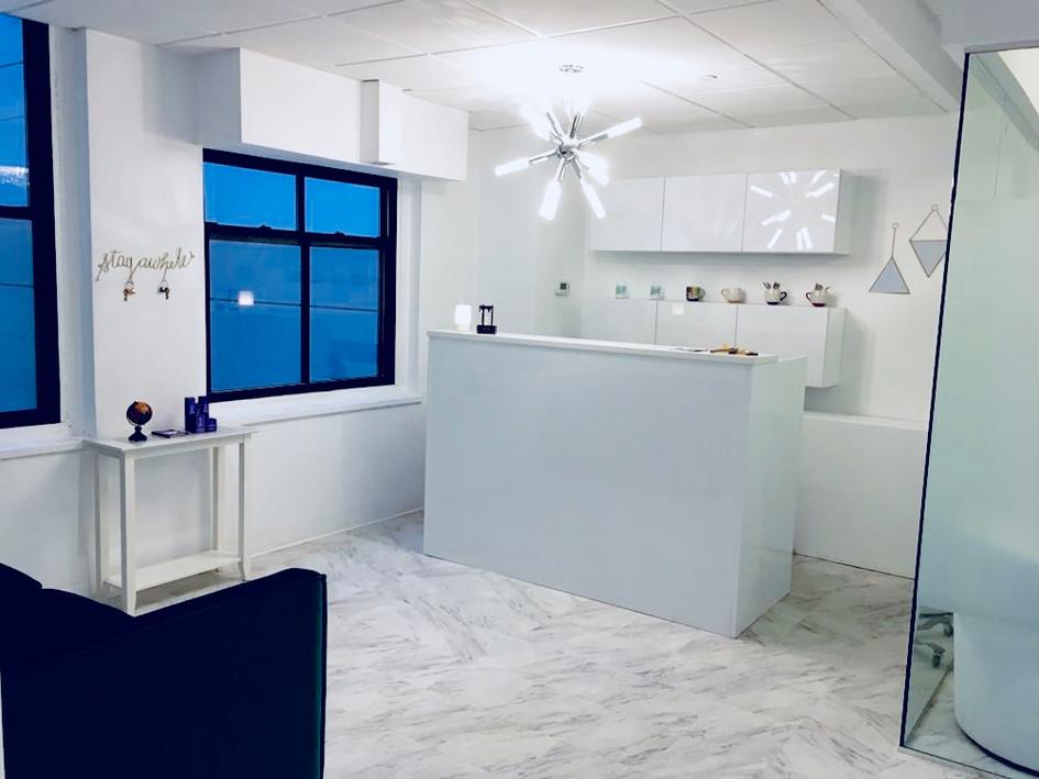 Studio Medical Spa