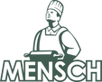 Mensch-Logo-Green.png