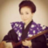 田中悠美子