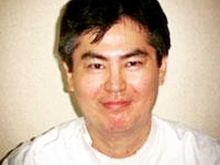 大阪のマジシャン先生、遠隔ヒーリング