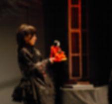 田中悠美子 画像