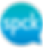 spck logo.png