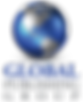 Global Publishing Group Logo (1).png