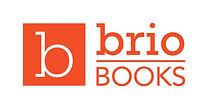 brio-logo-color.jpg