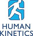 Human Kinetics.jpg