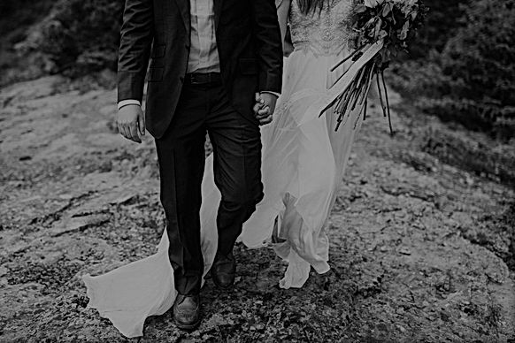 ouray-colorado-adventure-elopement-38.jp