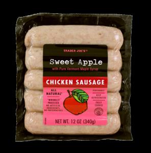 75270-sweet-apple-chicken-sausage