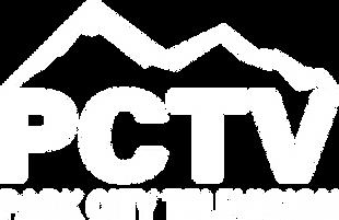 PCTV-Logo.png