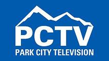 ParkCityTVLogo.jpg