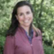 Nicole-Benter-Profile-Pic.jpg