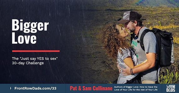 bigger-love-pat-sam-cullinane.jpg