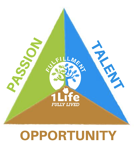 1Life Fulfillment Triangle 1-9-20.png