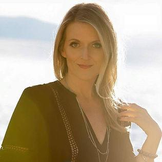 Rhonda-Smith-Headshot-for-Bio.jpg