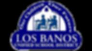 lbusd logo.png