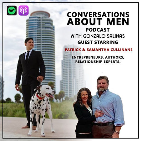 Podcast-sam-y-pat-768x762.jpg