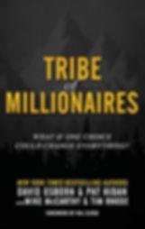 tribe of millionaires.jpg