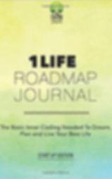 1life journal.jpg