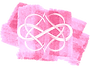 Infinity_Heart- transparent.png