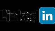 Linkedin-Logo-2003–2011.png