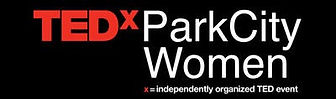 TEDx_Women.jpg