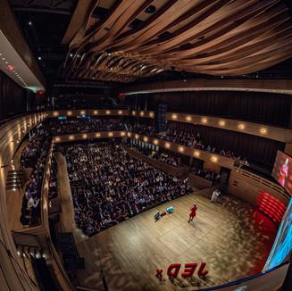 JEDxPRESENTATIONS-ShayMarkowitz-01936.jp