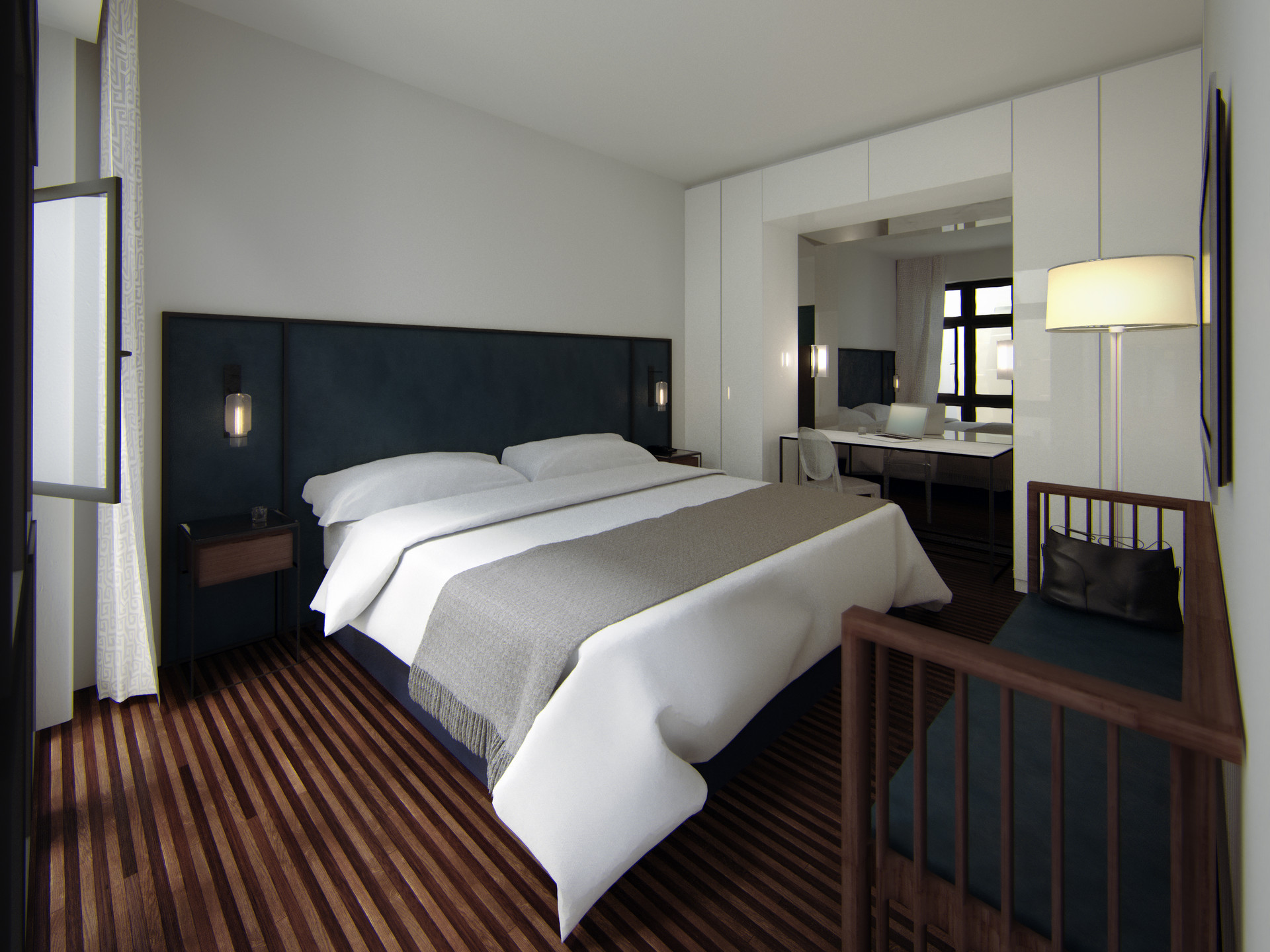 Hotel La Gargola