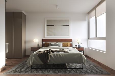 2020_10_MRN_DeptoA_Dormitorio.jpg