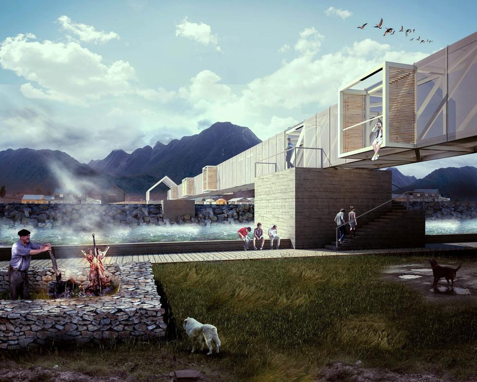 Proyecto título Nicolas Moya