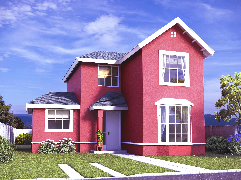Inmobiliaria Aconcagua