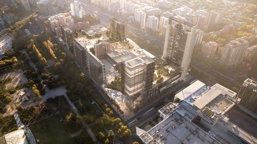 2020_05_ParqueArauco_Aerea.jpg