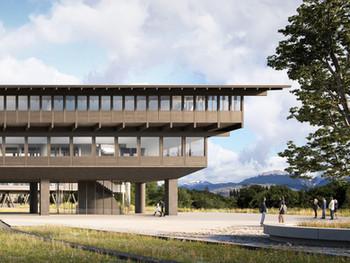 Universidad de Aysén