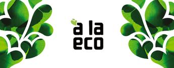 a_la_eco.png