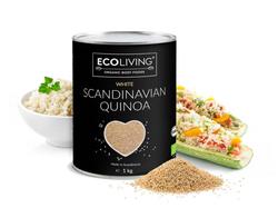 scandinavian-quinoa-ecoliving-visuals