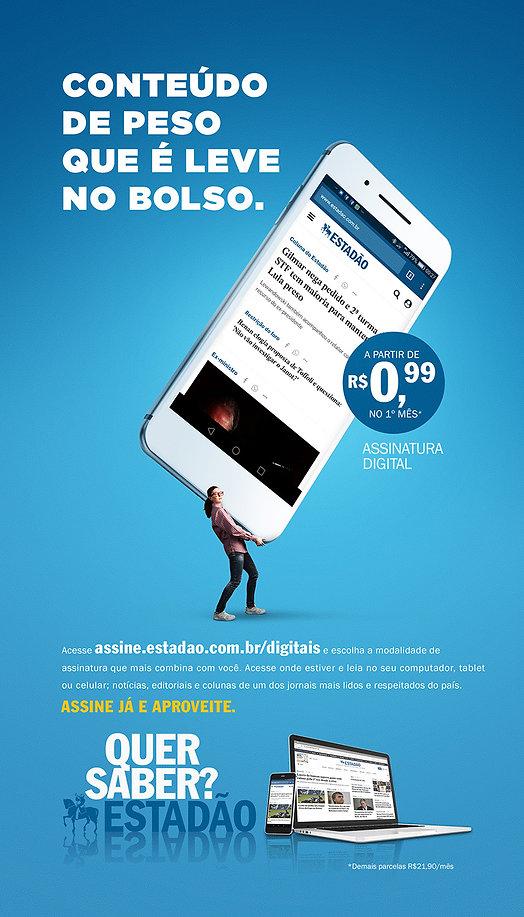 aft-pag de jornal_PESO.JPG