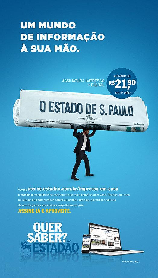 aft-pag de jornal_PESO_2.jpg