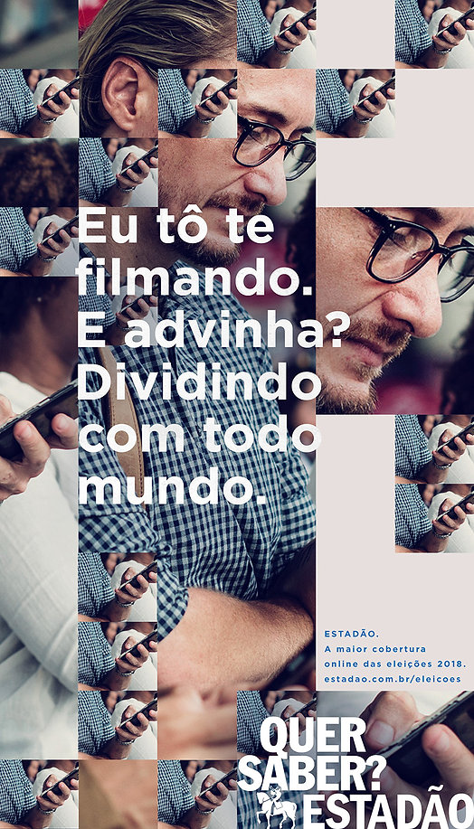 KV Brasileiros 2.jpg