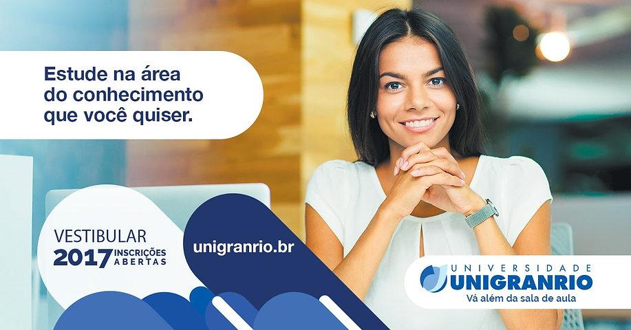 Unigranrio_Digital_Graduacao_Facebook_Co