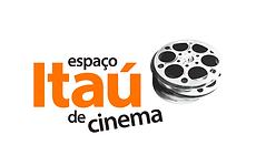 espaco-itau-de-cinema1.png