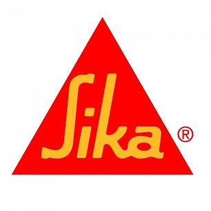 sika-700x700-500x500.jpg