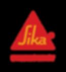 Sika_ClaimU_pos_rgb_10.png