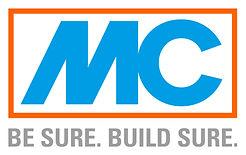 MC-Bauchemie_Be-sure_Logo_big.jpg