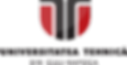 Cluj Logo.png