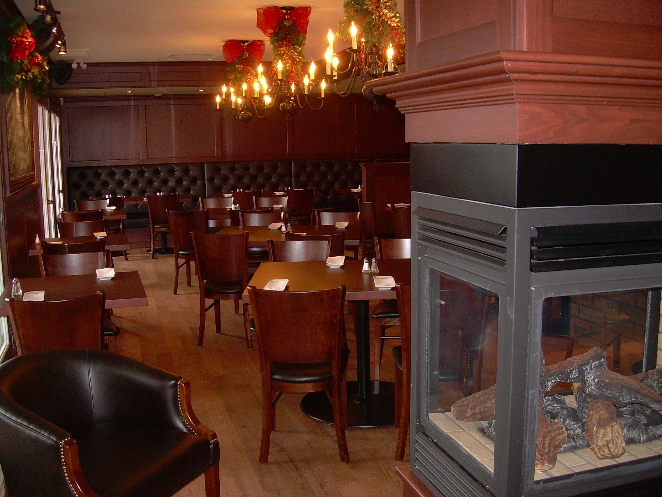 Pub St-Philippe