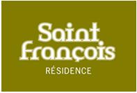 logo-residence-stfrancois